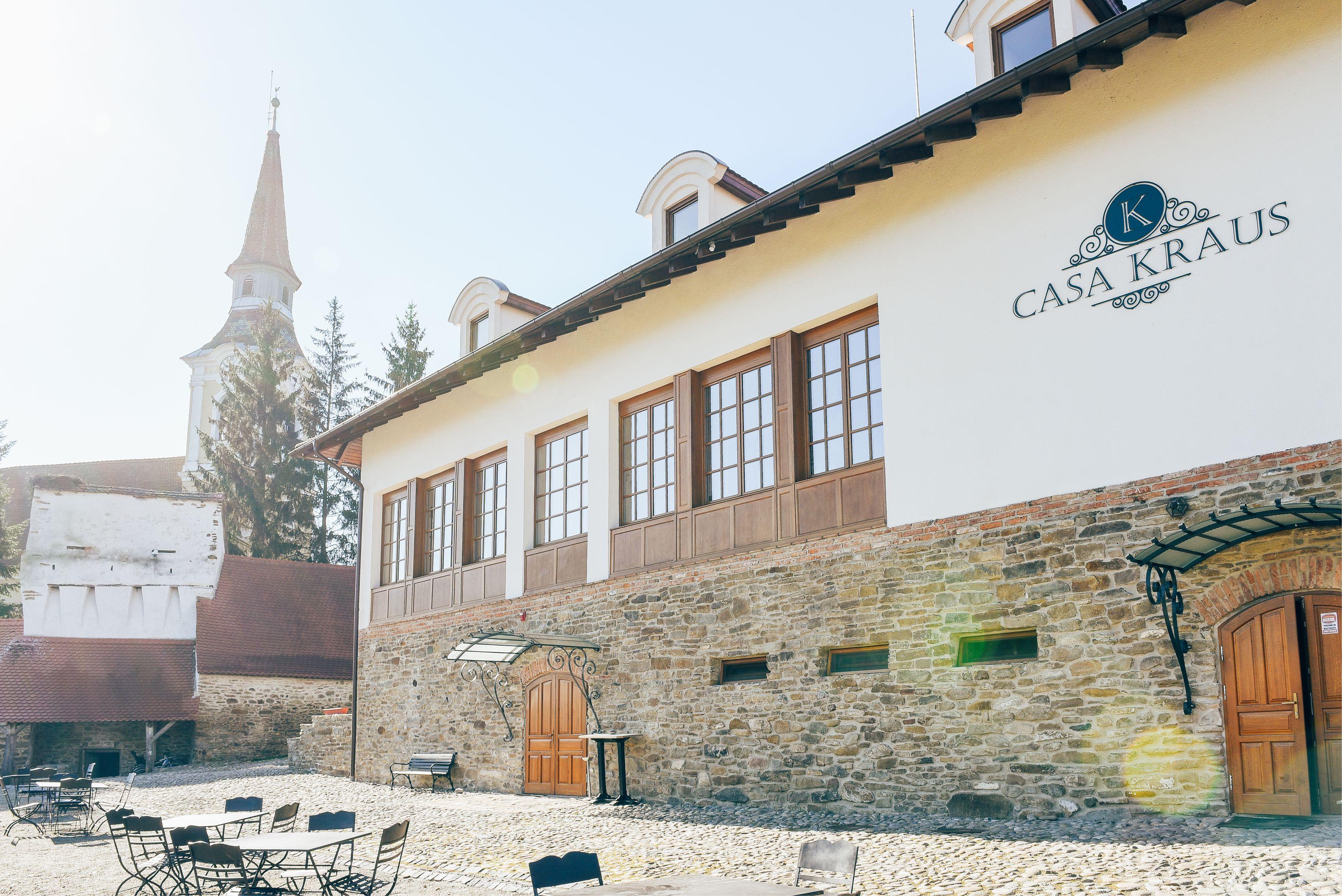 website_istoria-casei-kraus