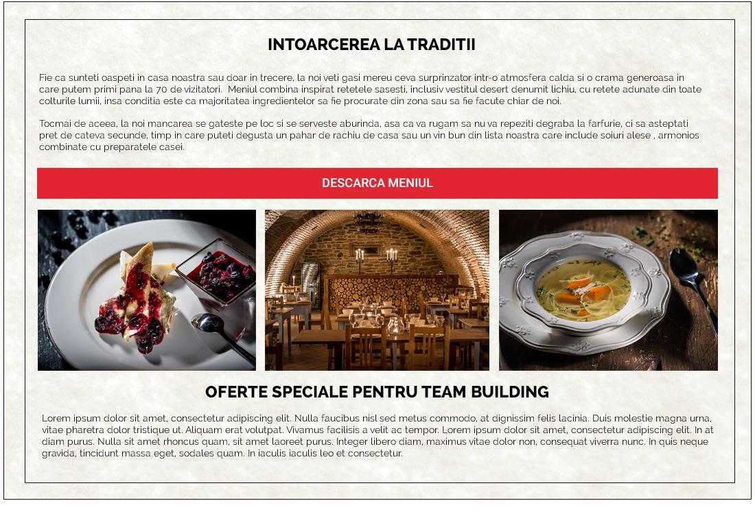 pagina-restaurant